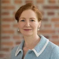 Dr. Elisabeth Kendall