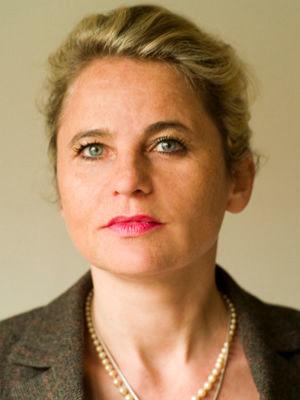 susanne koelbl author